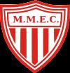 Mogi Mirim Esporte Clube/SP