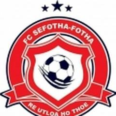 Sefotha-fotha