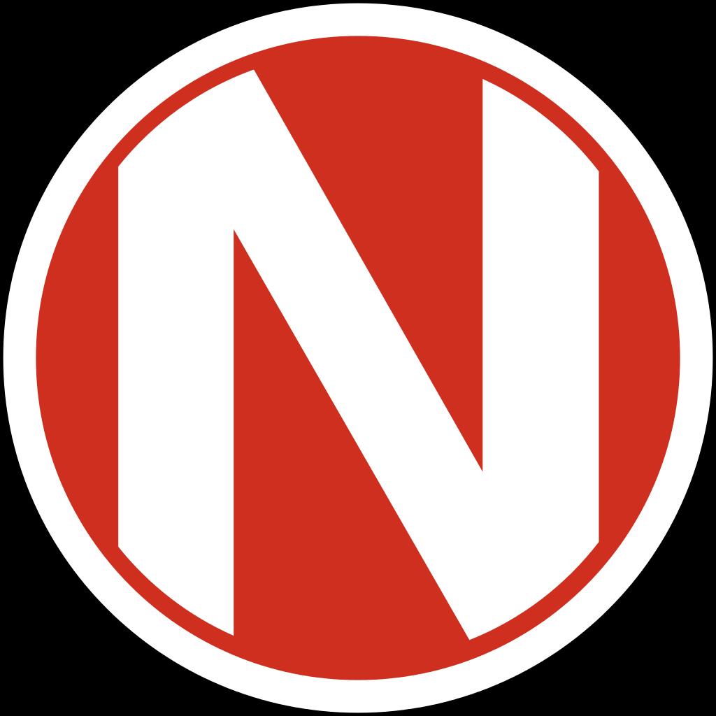 1. Fußball-Club Normannia Schwäbisch Gmünd
