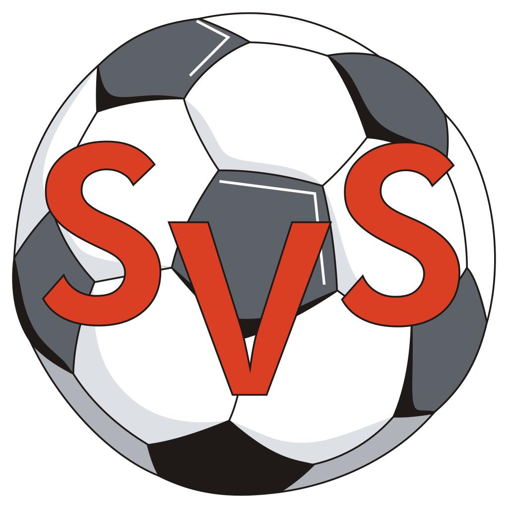 SV Seekirchen 1945
