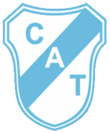 Club Atlético Temperley