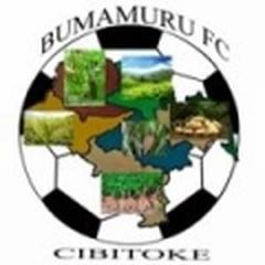 Bumamuru