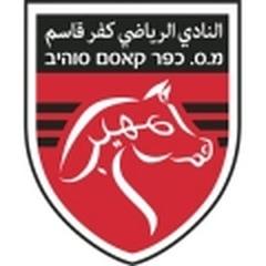 FC Kafr Qasim