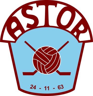 Astor Fotballklubb