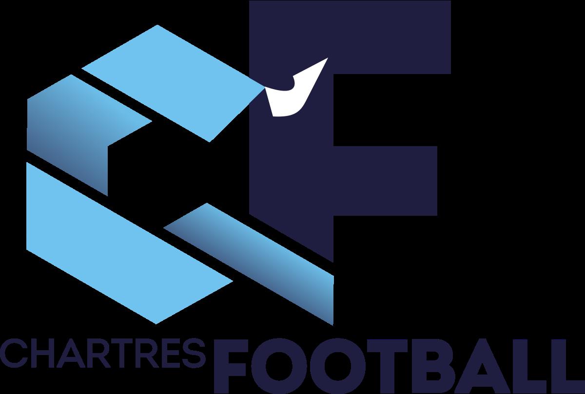C'Chartres Football