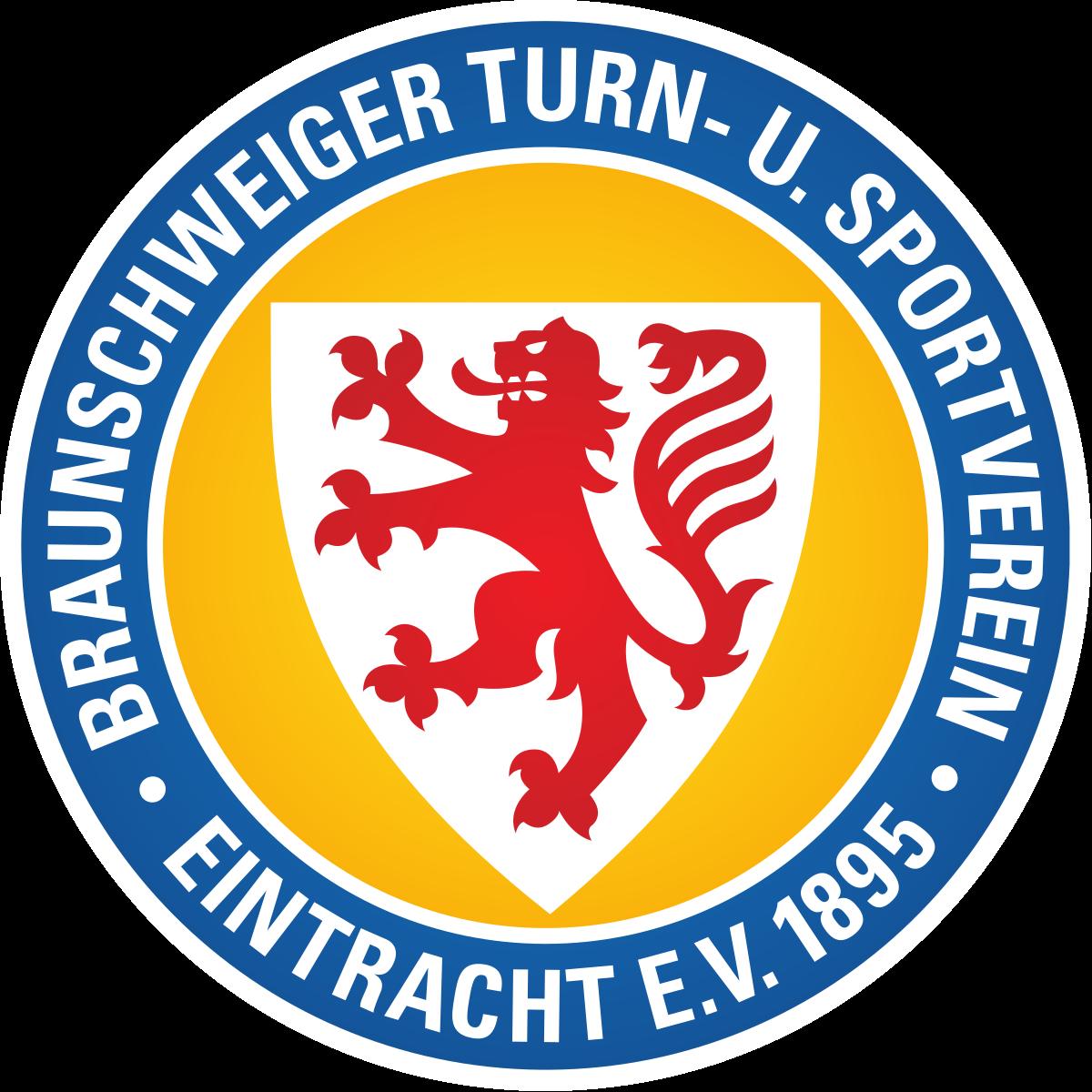 BTSV Eintracht Braunschweig 1895 e.V. I