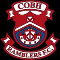 Cobh Ramblers Football Club