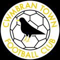 Cwmbran Town Football Club