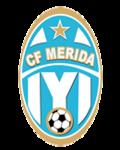 Venados del Mérida Fútbol Club