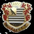 Molesey F.C.