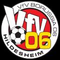VfV Borussia 1906 Hildesheim e.V.