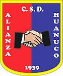 Club Deportivo Social y Cultural Alianza Universidad de Huánuco