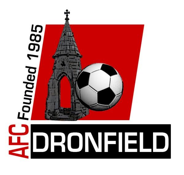 AFC Dronfield