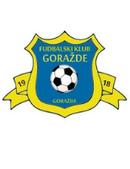 Fudbalski klub Goražde
