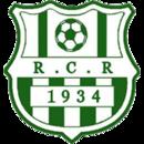 Rapid Club de Relizane