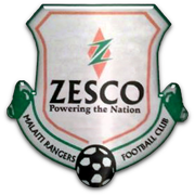 Zesco Malaiti Rangers