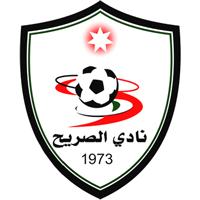 Al-Sareeh Sports Club of Irbid
