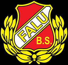 Falu BS FK