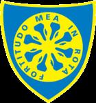 Carrarese Calcio 1908