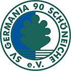 SV Germania 1990 Schöneiche e.V. I