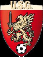 Unione Sportiva Grosseto Football Club