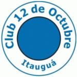 Club 12 de Octubre de Itaugua