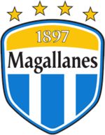Club Derportivo Magallanes