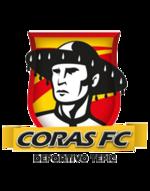 Coras FC Deportivo Tepic