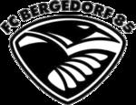 FC Bergedorf 1885 e.V. I
