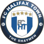 Halifax Town Association Football Club