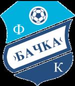 Fudbalski klub Bačka Bačka Palanka