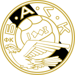 Fudbalski klub BASK