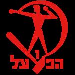 Hapoel Lod Football Club