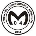 VfL Meiningen 1904 e.V.