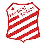 Fudbalski klub Radnički Sombor