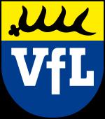 VfL Kirchheim-Teck 1881 e.V.
