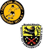 SG Gönnersdorf/Brohl e.V.