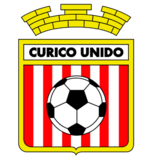 Club de Deportes Provincial Curicó Unido