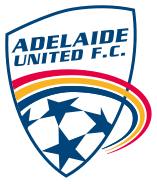 Adelaide United Football Club