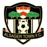 Alsager Town Reserves
