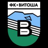 Football Club Vitosha Bistritsa