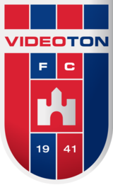 Videoton Football Club
