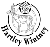 Hartley Wintney FC