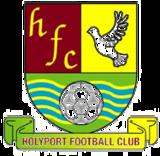 Holyport Reserves