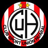 Club Sport Unión Huaral