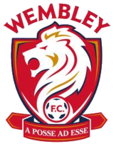 Wembley FC