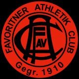 Favoritner Athletikclub