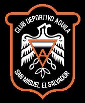 Club Deportivo Águila