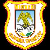 Clubul Sportiv Mioveni