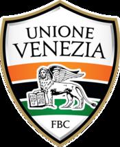 AC Venezia